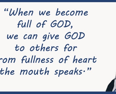 Mother Teresa_fullness