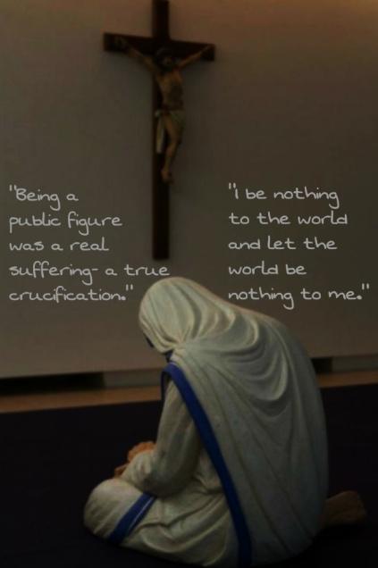 Mother Tersa_world