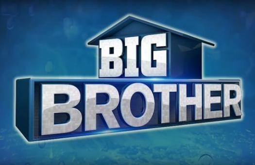 big-brother-logo-us