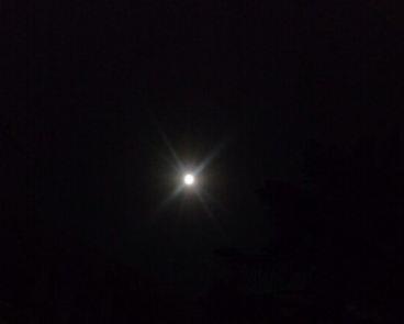 moon_18.JPG