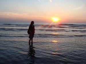 sunset-671409_960_720