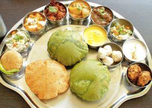 best-navratri-thali-in-gurgaon-2 (1) (1)